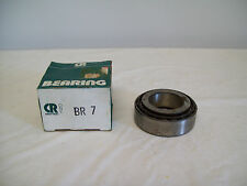 Mustang,Couger, NOS-Front-Inner-Wheel Bearings-No. BR7 - Dodge&Plymouth
