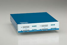 Portech MV-378 VoIP to Cellular Gateway - QUAD BAND GSM - AUTHORIZED DISTRIBUTOR