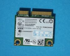 Original Intel6250 WiMAX Link 6250 Wireless Network Card 622anxhmw Mini Pci-e
