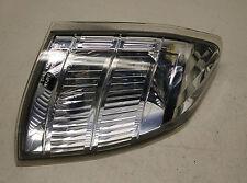 Original Nissan X-Trail Blinkleuchte Blinklicht links