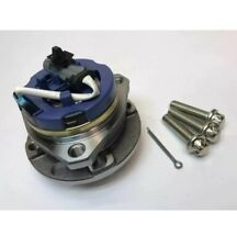 Wheel Bearing Kit For Vauxhall Astra MK4 Zafira MK1 QWB1113 Quinton Hazell