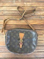Authentique Sac Louis Vuitton
