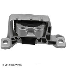 Engine Mount Right  Beck/Arnley  104-1779