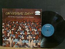 MARTIAL SINGHER  Best Loved French Songs   LP   Folk Popular Patriotic   GREAT!