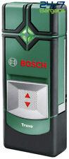 Bosch truvo Digital Multi Detektor-grün