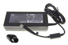 Original Netzteil HP PPP016C 519331-002 463953-001 HP-OW120F13 Output:18,5V-6,5A