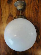 Handgefertigte 70-cm) medium Breite (30-Deckenlampen & Kronleuchter aus Metall