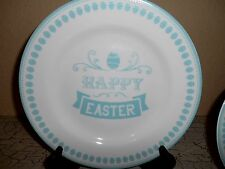price of Easter Dinnerware Sets Travelbon.us