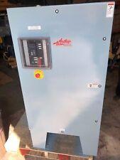 Pre-Owned Keltech Emergency Fixture Tankless Water Heater (#SN723/480D)