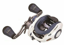 Lew's мах прибрежных Slp скорость катушка baitcast - 7.5: 1-MI1SH