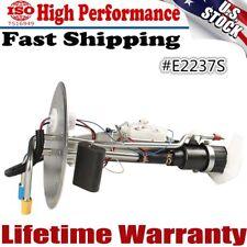 Fuel Pump Assembly For Ford F150 1999 2000 2001 2002 2003 4.2L V6 4.6 5.4L V8 US