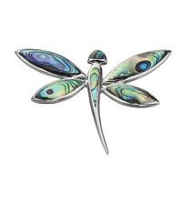 Collares y colgantes de joyería con gemas, sobre los animales e insectos