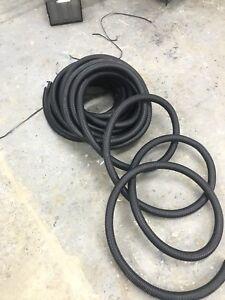 50mm Flexible Conduit Roll