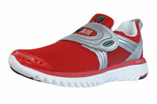 Trainers Medium (B, M) Synthetic Athletic Shoes for Women