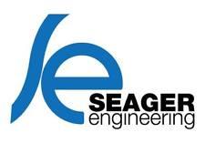 CAR, MOTORCYCLE, MOTORBIKE, BOAT, MARINE, CLASSIC ENGINE RECONDITONING / REBUILD
