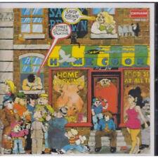 Englische Pop Savoy Brown's Musik-CD