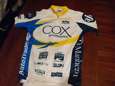 Voler Cycling Jersey Men Size S