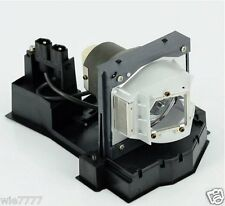 ACER P1265, P1265P, X1165E Projector Replacement Lamp EC.J5200.001