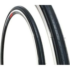Kenda Koncept Bike Tyre 24x1 Cycle Tyre All Black 23-540 ( buy two for 10% off )