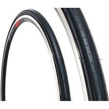 "Kenda Koncept 24"" Bike Tyre 24x1 Cycle Tyre All Black 23-540"