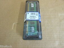 Kingston DDR2 PC2-5300 1GB Dimm Server Memory Module KFJ2889/1G 667Mhz