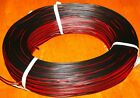 10m LED POWER CABLE 12 volt caravan jayco camping 4x4 4wd boat battery switch