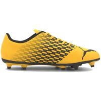 Puma Spirit Iii Fg 106066 chaussure de football