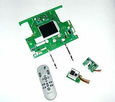 49026728 Carte électronique kit réparation pour aspirateur HOOVER