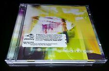 Sh'Mantra Formula Orange 2 CD Set 2003 DJ Radio Copy