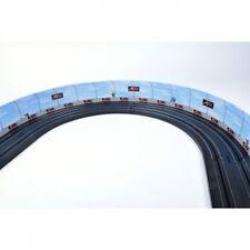 AFX Race Barrier 2.5 AFX1071