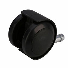 Fits NUMATIC Henry Hoover 50mm CASTOR WHEEL Equivalent to 204111