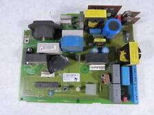 Nedep 9554955 Power Supply Board 100-240V 1.1A 120W ! WOW !