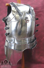 Store Armor Western Plate Cuirass Segments Breastplate The King'S Guard