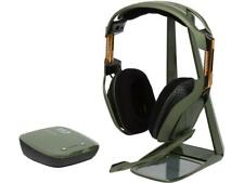 Astro Gaming Headset A50 Halo Wireless Dolby 7.1 Surround Sound  for Xbox One