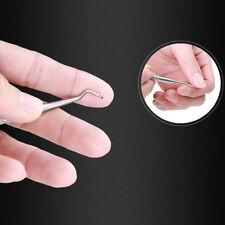 Ingrown Toe Nail Fixer Pedicure Toenail Recover Correction Lifter Tool Bunion