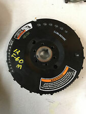 2012 Mercury 60 Hp 2 Stroke Outboard Engine Flywheel Rotor Freshwater MN