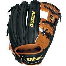Wilson A2000 1787 SuperSkin Baseball Glove 11.75 in WTA20001787-SS NWT RHT RARE