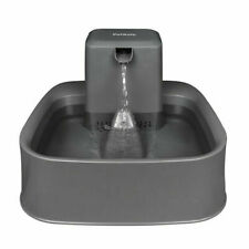 Drinkwell 7.5L Dog / Cat Pet Water Fountain, Size Large - PWW1716560