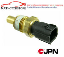 Coolant Temperature Sensor JPN 75E1149-JPN P NEW OE QUALITY