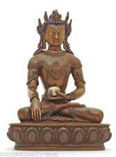 Skulpturen aus Indien & dem Himalaya (ab 1945)