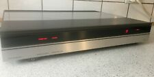 Bang & Olufsen Design Stereo Receiver Beomaster 5500 Good Condition >>>