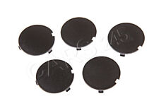 Genuine Engine Cover Caps 5pcs Audi A4 B5 B6 B7 A6 C5 VW Beetle Golf 038103937