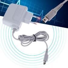 Chargeur adaptateur secteur pour console de jeu Nintendo 3DS / NDSI / 3DSXX Neuf
