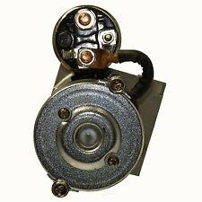 Starter Motor ACDelco Pro 336-1901A Reman