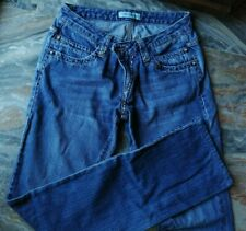 Jeans Guess by Marciano Originale tg.27