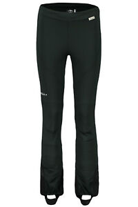 Maloja LaretM. Damen Ski Mountaineering Pants Hose Snowpant 26116 Velvet Stretch