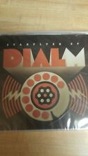 STARFLYER 59 - Dial M - Christian Music CCM Alt Rock Pop CD