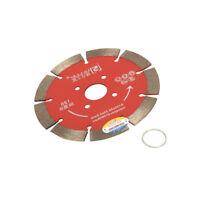 5 Inch Diamond Circular Saw Blade Cutting Disc for Ceramic Granite Cutter Tool
