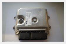 Fiat Ducato ECU 55246950