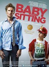 Babysitting (Comédie) DVD NEUF SOUS BLISTER
